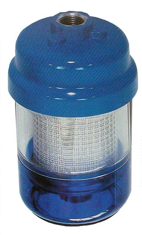 エクセル・排気フィルター/抗菌排気フィルター